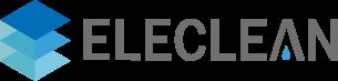 ELECLEAN Europe Logo